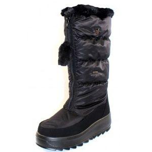 Pajar♥️NEW♥️Toboggan 2 Boot black size 42